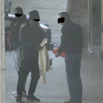 PISA_DROGA_polizia_2019_02_19__2