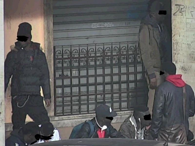 PISA_DROGA_polizia_2019_02_19__5