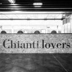 Chianti Lovers Foto Alessandro Fibbi