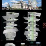 Progetto Pisa