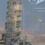 Progetto Pisa2