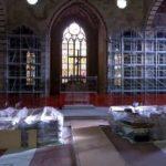 San Francesco Pisa-Fotovideo FAI 2019 (19)