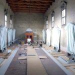 San Francesco Pisa-Fotovideo FAI 2019 (28)