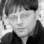 Valery_Todorovsky