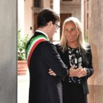 Visita_Presidente_Mattarella_1