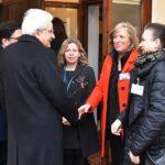 Visita_Presidente_Mattarella_10