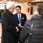 Visita_Presidente_Mattarella_11