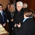 Visita_Presidente_Mattarella_13