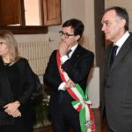 Visita_Presidente_Mattarella_15