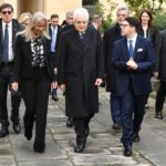 Visita_Presidente_Mattarella_4