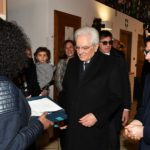 Visita_Presidente_Mattarella_8