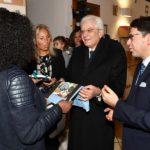 Visita_Presidente_Mattarella_9