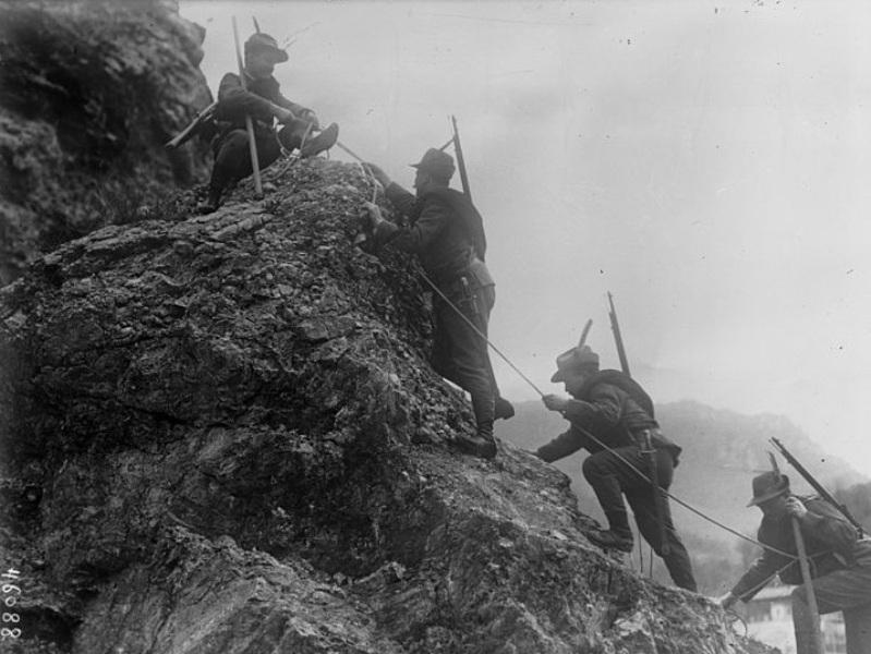 alpini_prima_guerra_mondiale_grande_