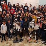 Amici per la pelle 2019, Fucecchio