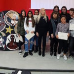 Amici per la pelle 2019, S.Maria a Monte
