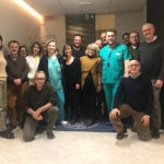 aoup_centro_multidisciplinare_chirurgia_robotica_2019_02_13