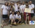 aquateam_nuoto_cuoio_piscina_livorno_2019_02_11