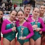 atletica_saltavanti_empoli_prove_gold_2019_02_04_11