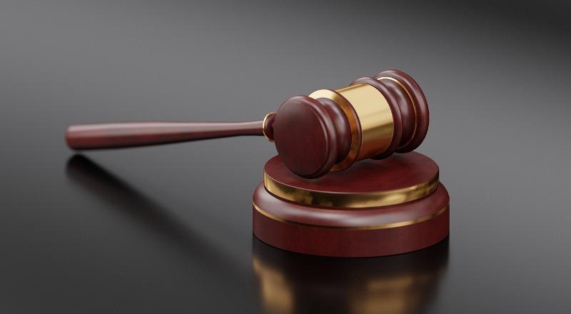 avvocato_giuristi_generica_