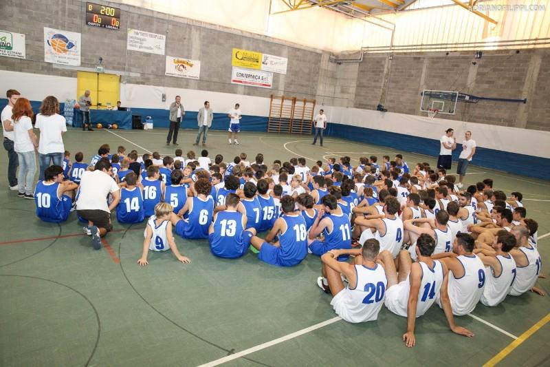 basket_calcinaia_pallacanestro_2019_02_22