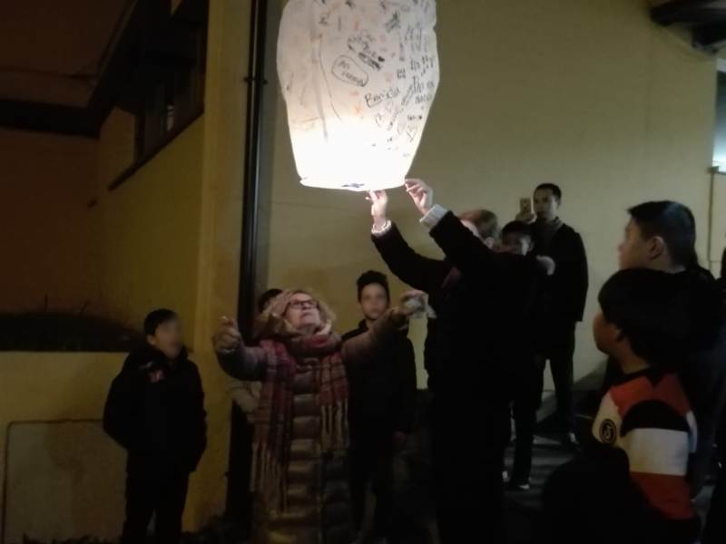 capodanno cinese ciaf stabbia