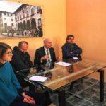 castelfranco_candidatura_gabriele_toti_pdpsileu_2019_02_23___2