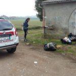 castelfranco_rifiuti_abbandonati_via_tavi_2019_02_18___1