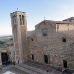 cattedrale montepulciano
