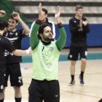 ego_handball_siena_pallamano_2019_02_24