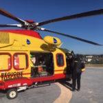 elisoccorso_elicottero_pegaso_eliambulanza_generica_2019_02_06