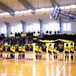 empoli_timenet_quarrata_volley_2
