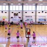 empoli_timenet_quarrata_volley_3