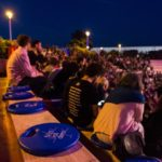 festivaldera_auditorium_peccioli_fonte_mazzola_2019_02_22