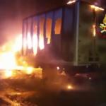 fiesole_incendio_furgone_2019_02_13__
