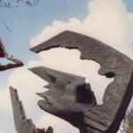 fiesole_monumento_tre_carabinieri_