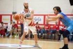 filippo-giannini use gross basket empoli
