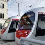firenze_inaugurazione_linea2_tramvia_gonews (1)