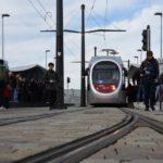 firenze_tramvia_linea_2_inaugurazione (1)
