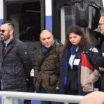firenze_tramvia_linea_2_inaugurazione (22)