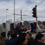 firenze_tramvia_linea_2_inaugurazione (23)