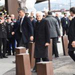 firenze_tramvia_linea_2_inaugurazione (25)