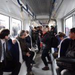 firenze_tramvia_linea_2_inaugurazione (28)