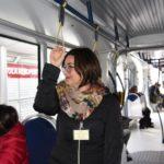firenze_tramvia_linea_2_inaugurazione (30)