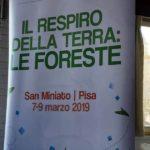 forum_greenaccord_presentazione_2019_02_090__1