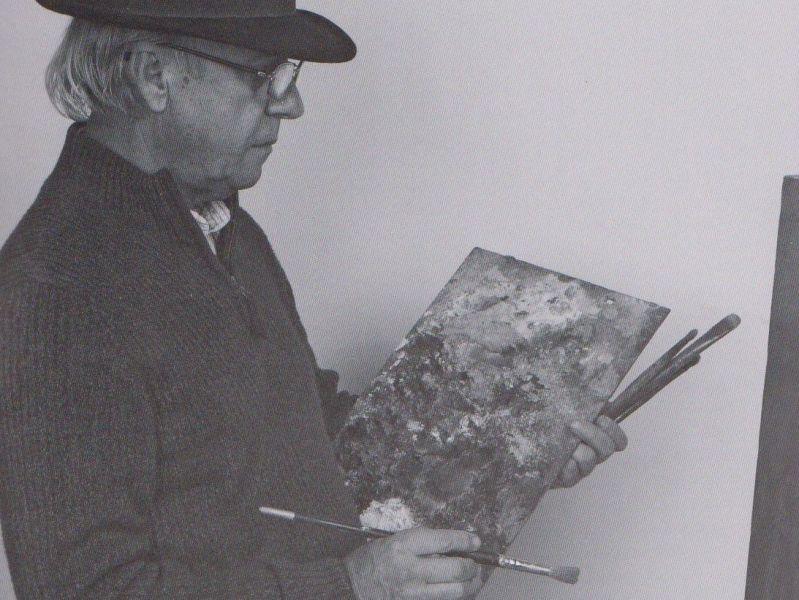 Franco Faggioli