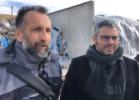 giannarelli_livorno_commissione_inchiesta_rifiuti
