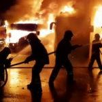 incendio_autobus_lamporecchio_2019_02_03