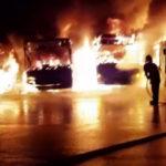 incendio_autobus_lamporecchio_2019_02_03_2