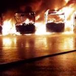 incendio_autobus_lamporecchio_2019_02_03_3
