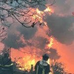 incendio_monte_serra_2019_02_25____2